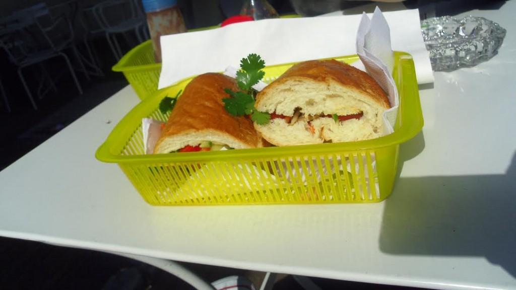 banh-mi-vegetarien