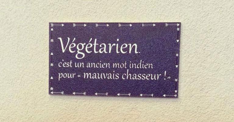 bagelstein-lille-vegetarien