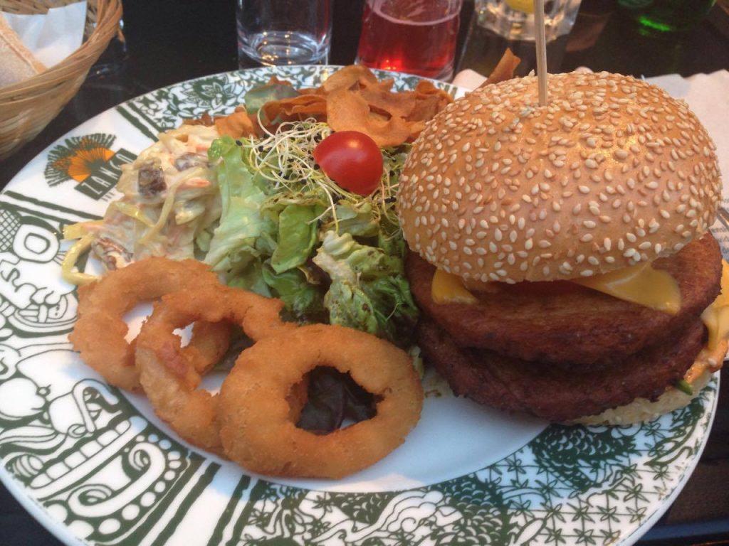 hamburger-vegetarien-zango
