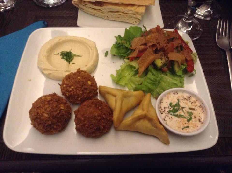 assiette-vegetarienne-chez-bacchus-lille