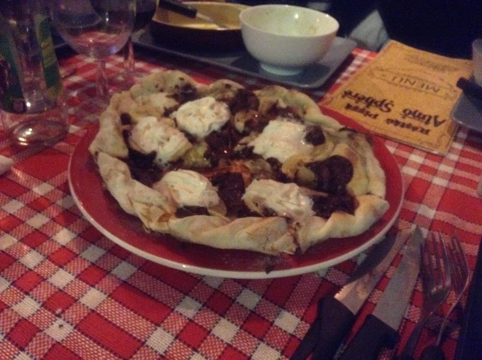 pizza-dessert-vegan-latmosphere-lille