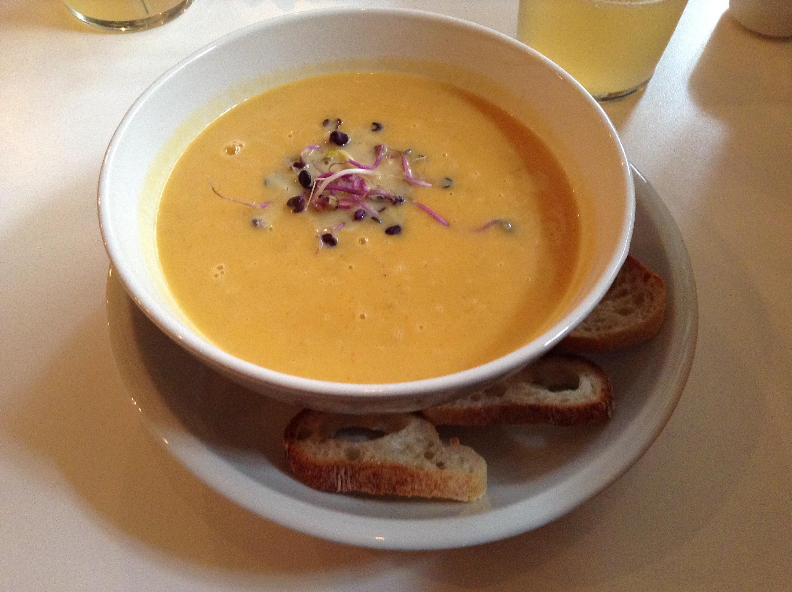 soupe-tamper-lille