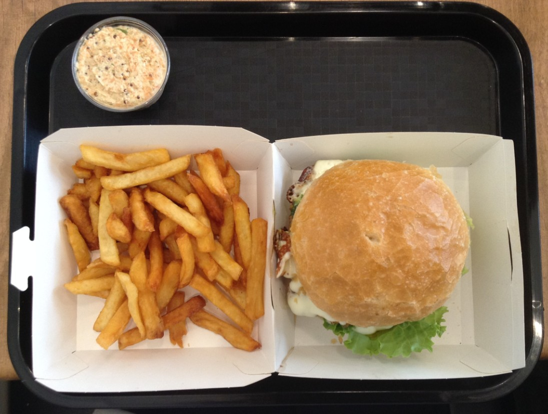 chez-joes-hamburger-vegetarien