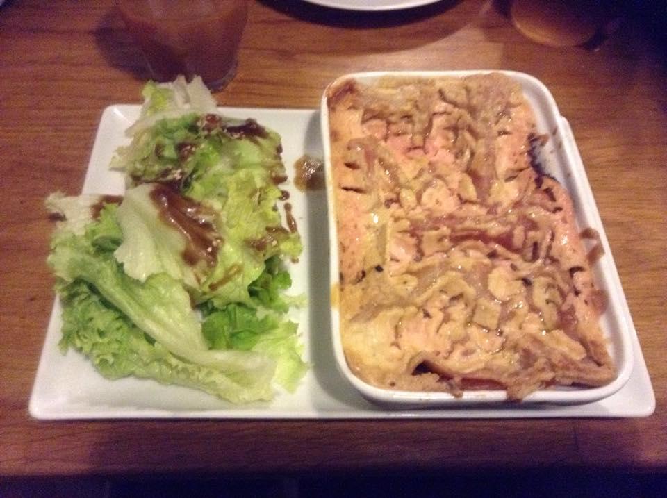 lasagnes-vegetariennes-le-cirque-lille