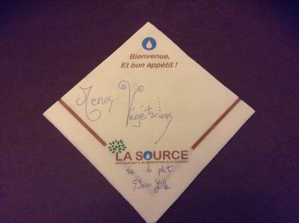 la source 2