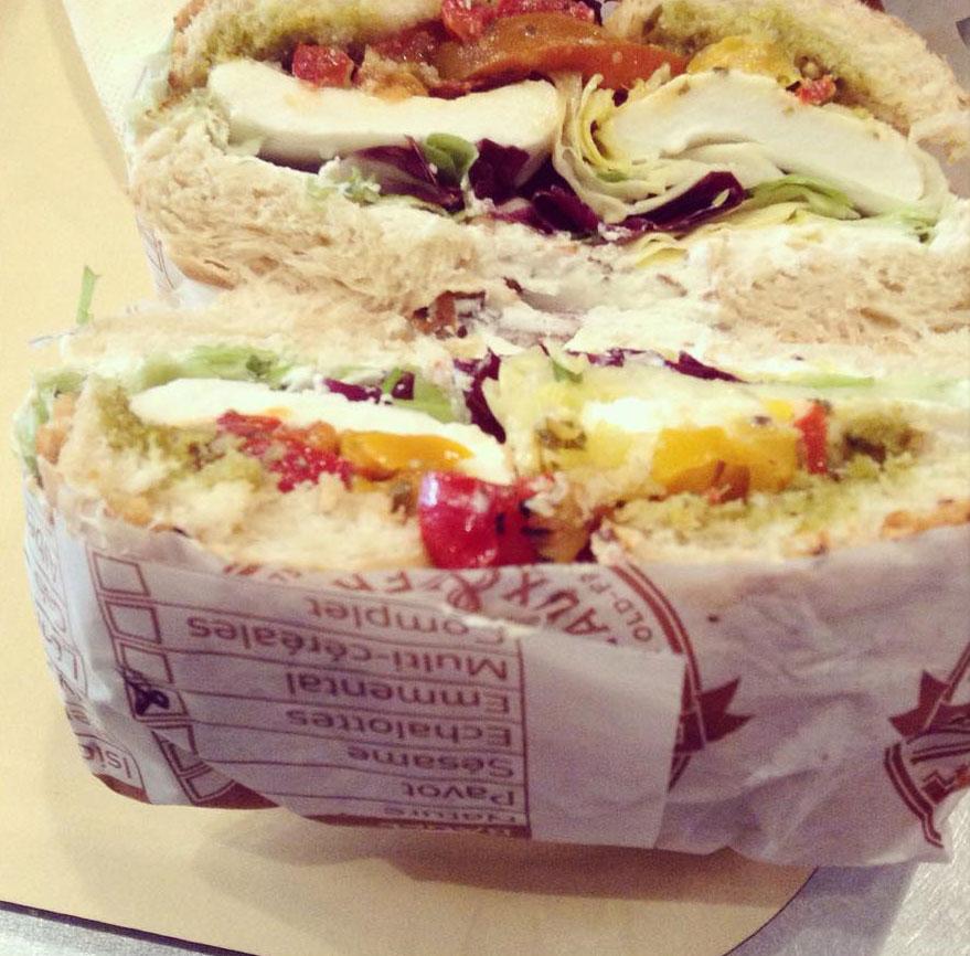 bagel-vegetarien-bagelstein-lille