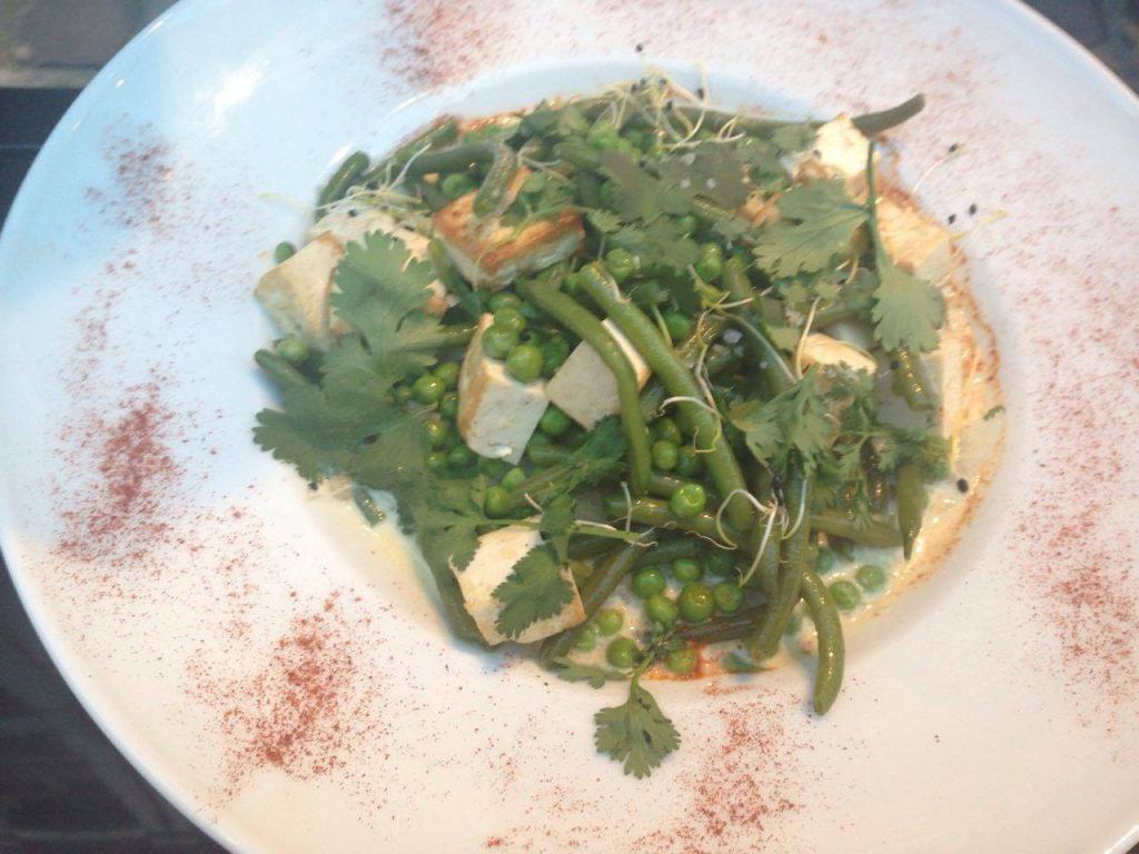 tofu-curry-vert-zango