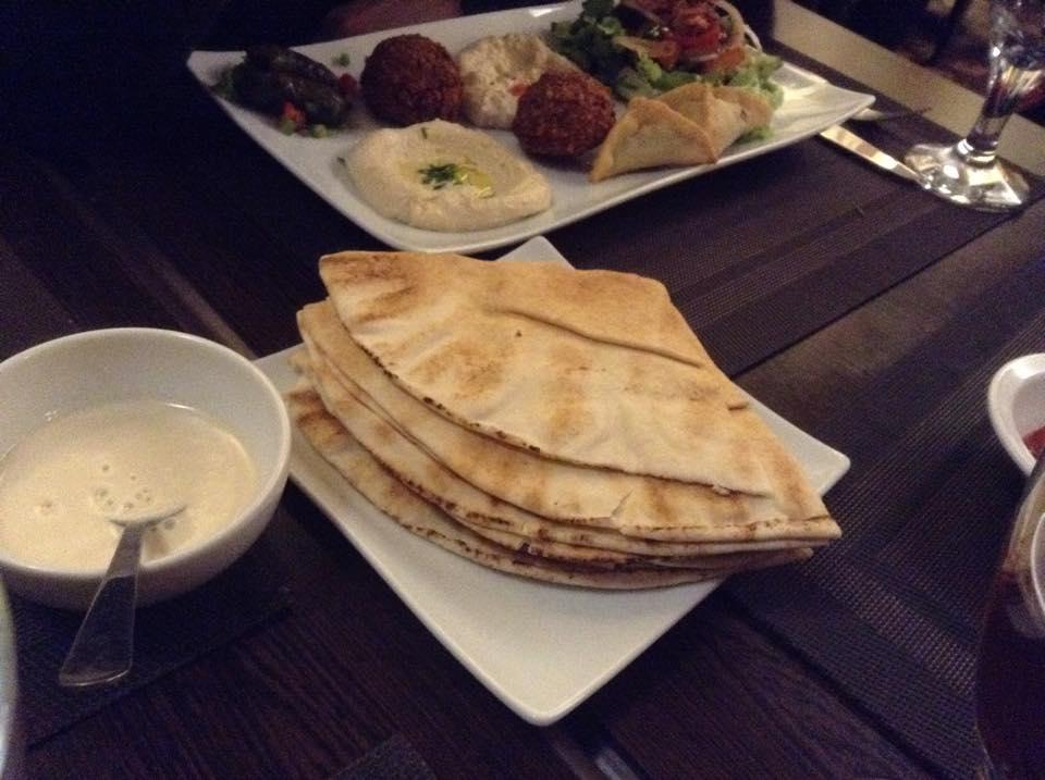 restaurant-libanais-chez-bacchus-lille