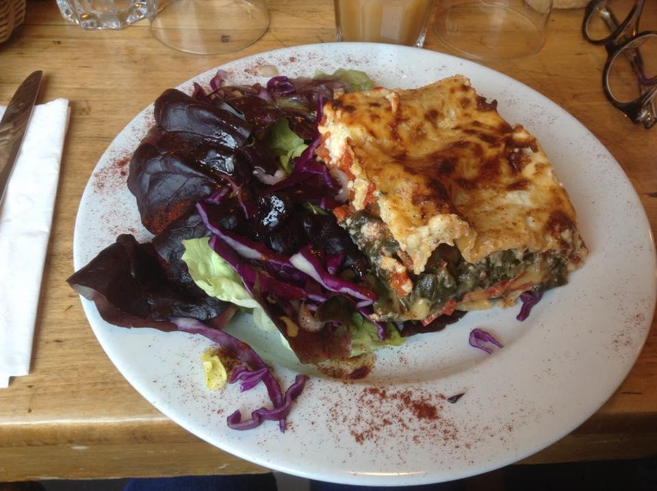 lasagnes-vegetariennes-cooperative-baraka-roubaix